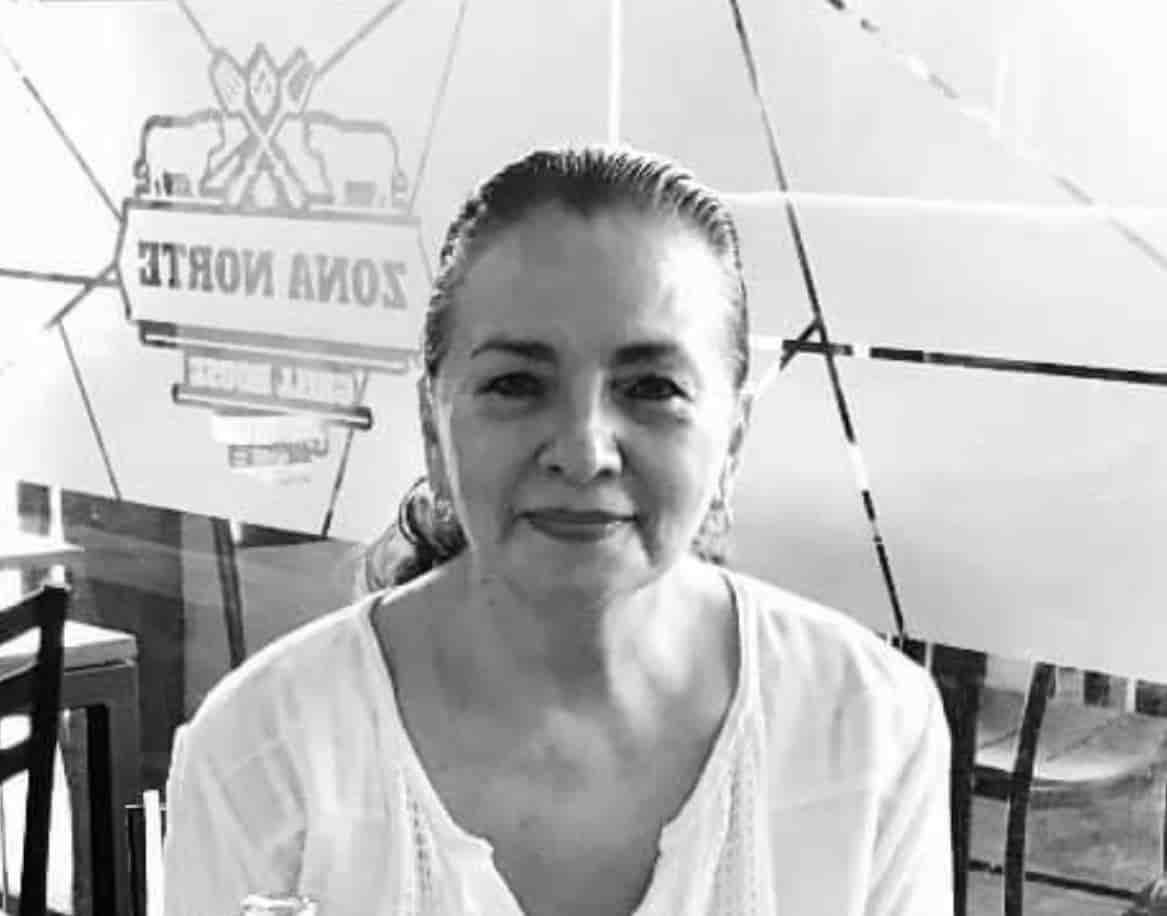 Leticia Treviño